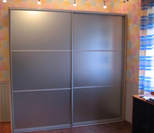 двери-купе для шкафов-купе фото
